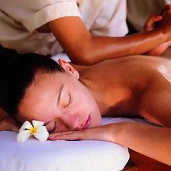 Centre de formations en massage basé sur la médecine chinoise – Lyon
