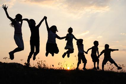 Bien-être et développement personnel: Parler de sophrologie, c'est aussi parler des valeurs