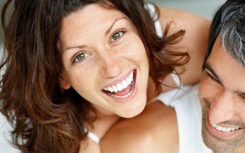 Bien-être et développement personnel: La sophrologie c'est quoi?