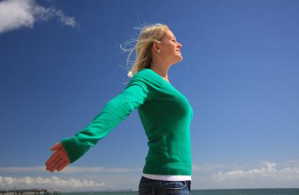 Développement personnel: Apprendre à respirer