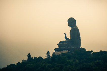 Développement personnel et bien-être: La spiritualité zen