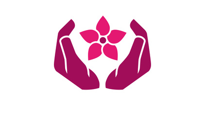 logo therapeute