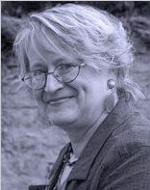 Entretien avec Martine Malfroy Camine – Mains de lumière et Guérison