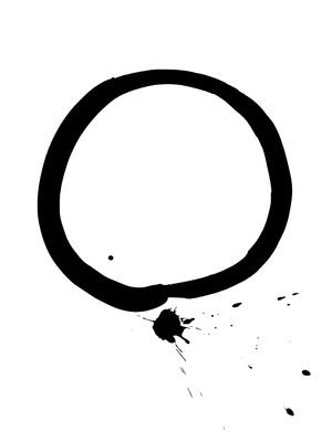 Développement personnel et bien-être: Méditation zen, la tradition