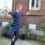 Portrait_Renauld_Faucompre_yoga