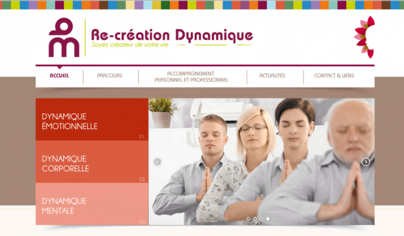 creation_site_internet.therapeute_professionnel_bien_etre