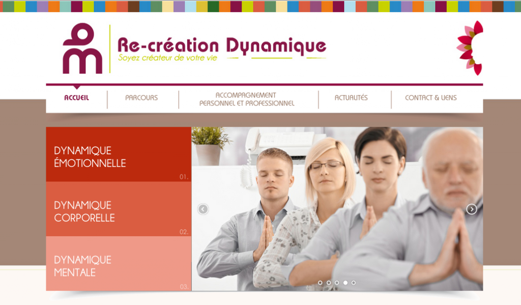 creation_site_internet.therapeute_professionnel_bien_etre