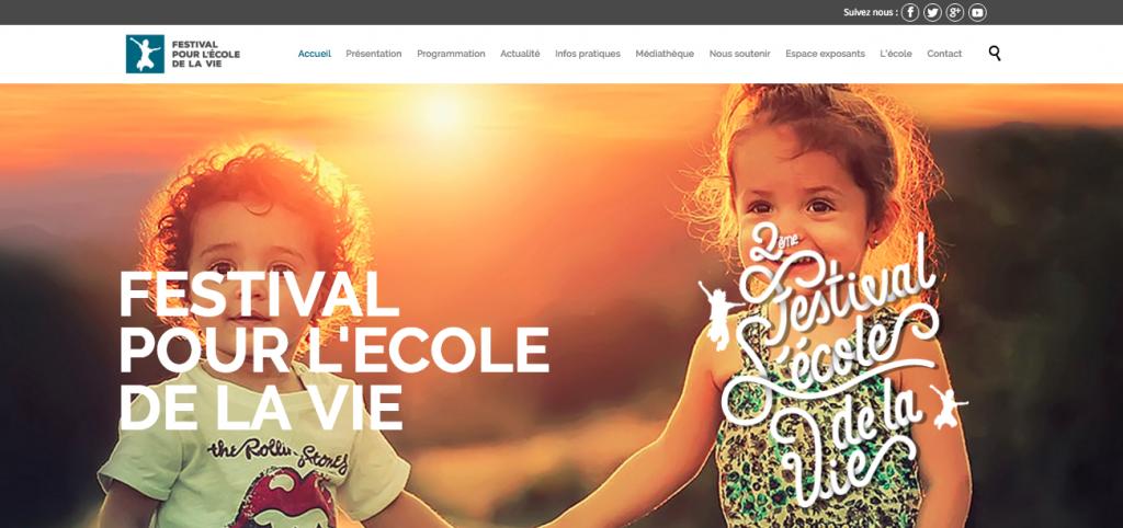 festival_pour_lecole_de_la_vie