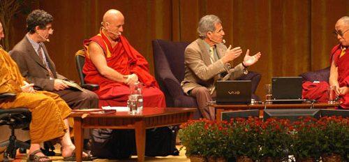 Développement personnel et bien-être: Définition moderne de la pleine conscience