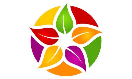 logo centre bien-etre