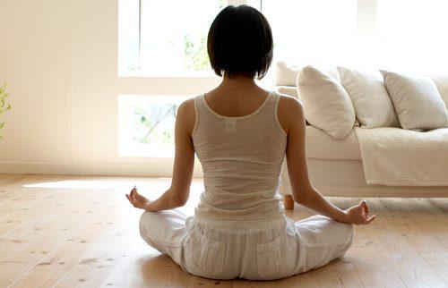 Devenez Relaxologue professionnel avec l'Ecole du Stress !