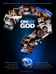Films spirituels-Oh my god