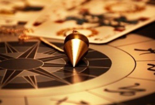 Jyotish ou l'astrologie védique
