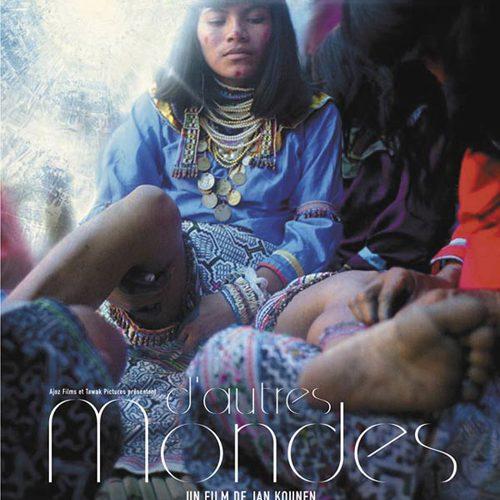 Films spirituels-D'autres mondes de Jan Kounen