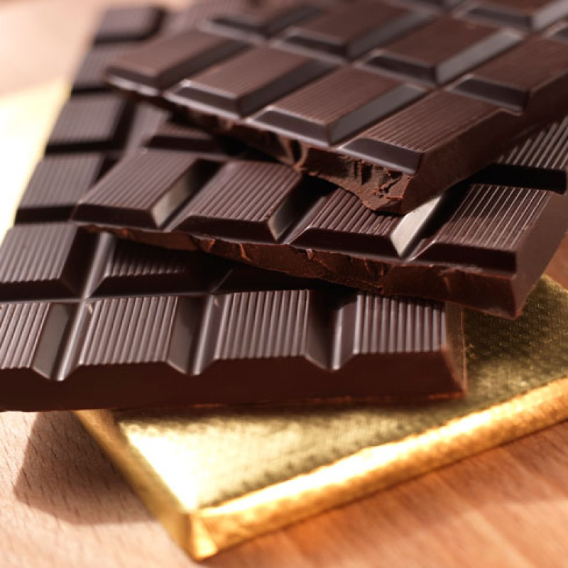 Le chocolat noir★ Mulinsport, Coaching nutritionnel