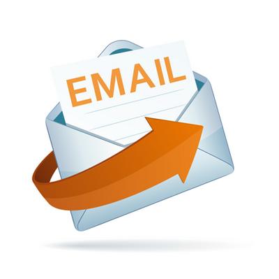 e_mailing_therapeute_professionnel_bien_etre