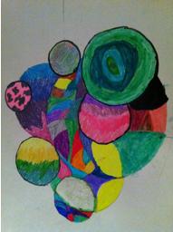 Atelier Créatif sur le thème: Mandala et Méditation