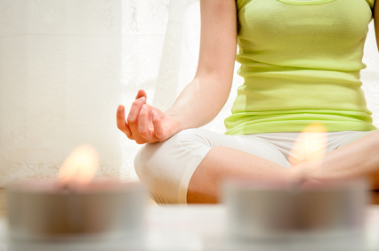 Pourquoi méditer?