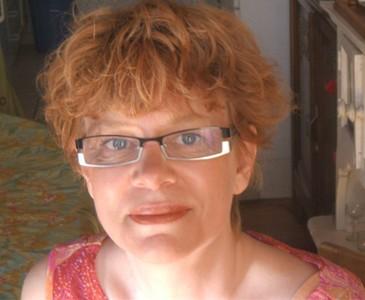 Accompagnement avec Claire Baudemont Psycho-praticienne