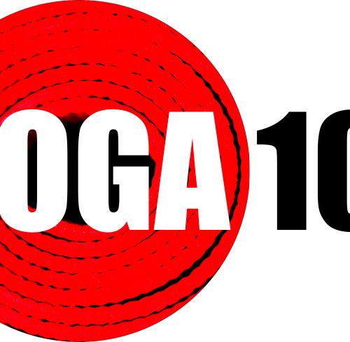 Yoga 101 la formation video gratuite