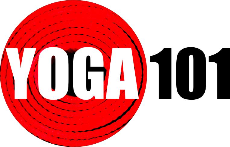 Yoga 101 la formation video gratuite neo bien tre - Formation decorateur interieur gratuite ...