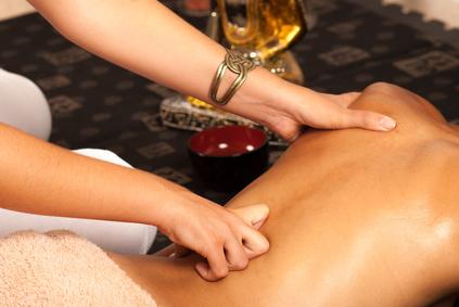Le massage Holistique: Pour qui ? Pourquoi ?
