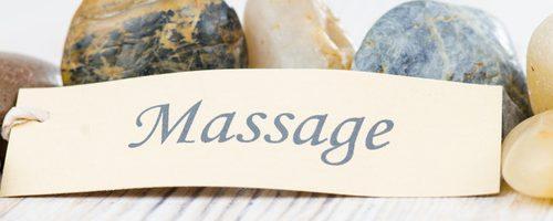 Le massage M.S.V – voyage inédit dans la 4ème dimension