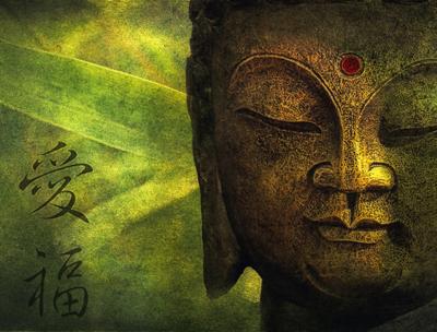 Soins spirituels en médiumnité de l'être