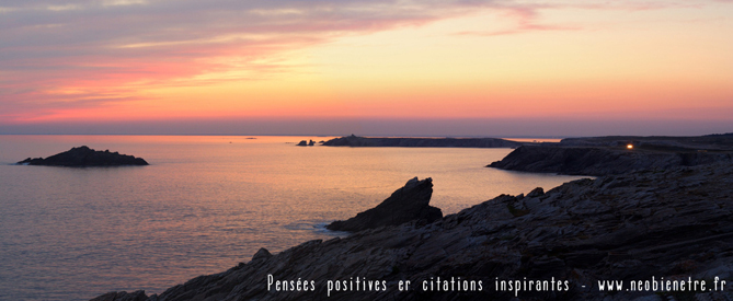 pensees_positives_et_citations_inspirantes