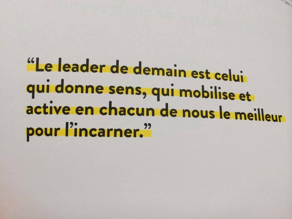 le_leader_de_demain