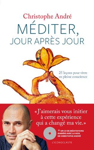 mediter_jour_apres_jour