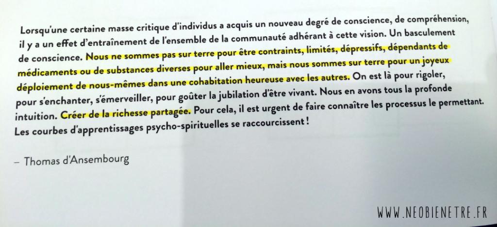 Basculement_de_conscience