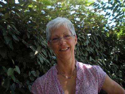 Sophrologie à Toulouse-Elisabeth Bacqué