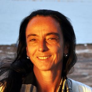 Ro-Hun Thérapie-Karène G. Le Drian