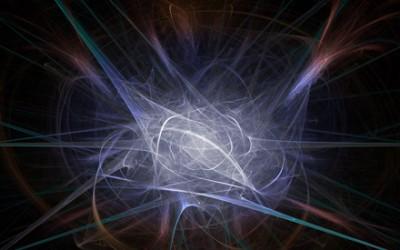La vie est-elle un jeu quantique?