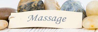 Formation complète de praticien en massage bien-être