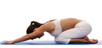 Donnez moi Docteur une cuillerée de Postures , 2 de Pranayama et 3 de Méditation