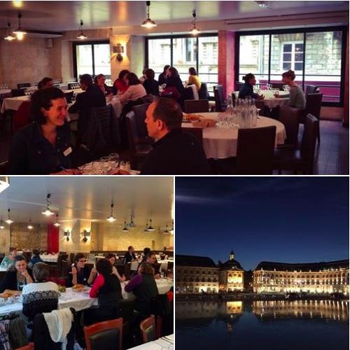Professionnels du bien-être de Bordeaux