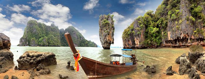 Forum rencontre thailande