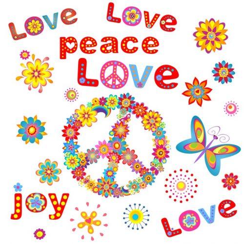 Faites-vous le cadeau de vous aimer