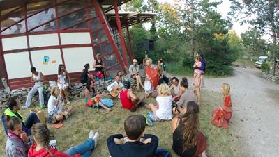 festival_ecole_de_la_vie8