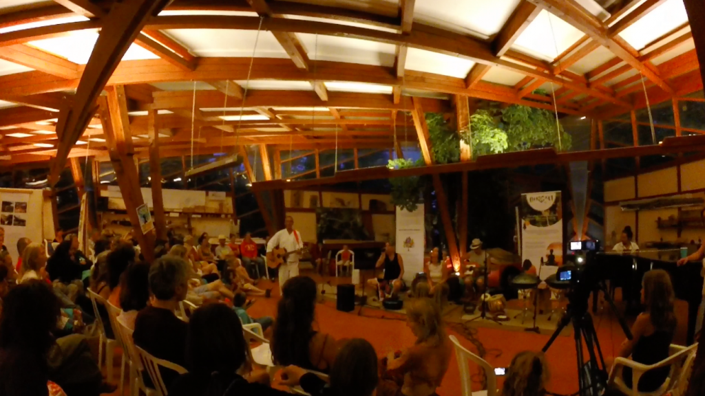 gaia_tribe_el_aima_festival_ecole_de_la_vie