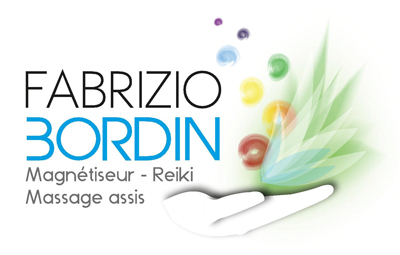 Magntiseur Praticien Reki Et En Massage Assis Belgique