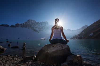 Le Yoga est-il réellement accessible à Tous ?