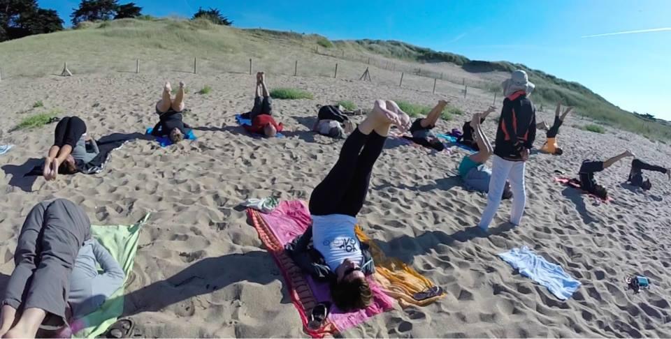 velo_yoga_meditation_bretagne