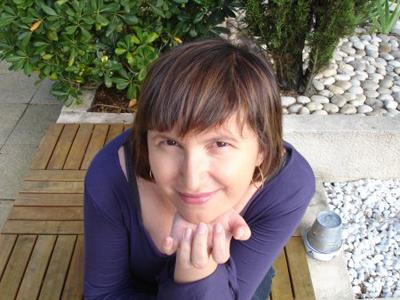 Luxopuncture à Bordeaux avec Catherine Meridda