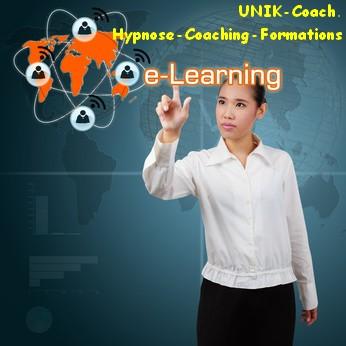 E-learning d'UNIK-Académie : une autre façon d'apprendre