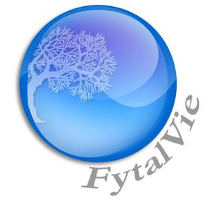FytalVie : un concentré de nature