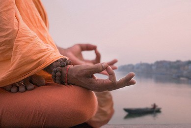 Week-end Culture et Spiritualité