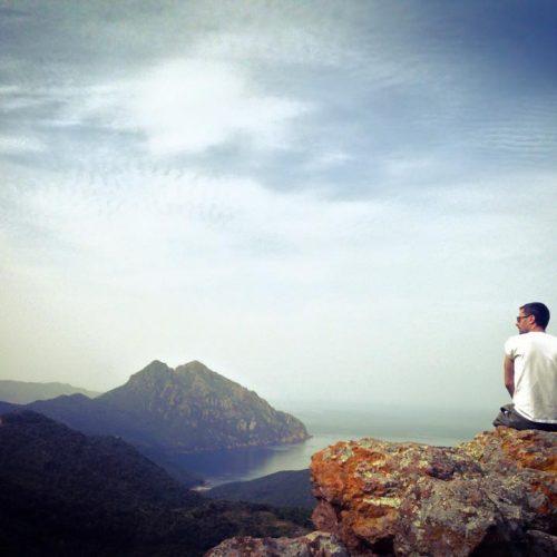 Le Taoïsme ou Daoisme et Yoga